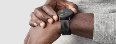 Diseño urbano y Wear OS en este smartwatch de Skagen con rebajaza que lo deja a su precio mínimo histórico