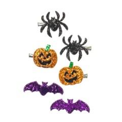 Foto 3 de 19 de la galería accesorios-claire-s-halloween en Trendencias Lifestyle
