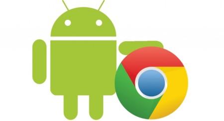 Brotli está en camino: el algoritmo de Chrome que promete reducir el consumo de datos