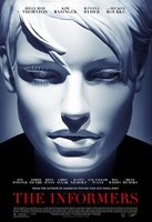 'The Informers', la caótica adaptación de la novela de Brett Easton Ellis