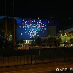 Foto 34 de 35 de la galería wwdc19-mcenery-center en Applesfera