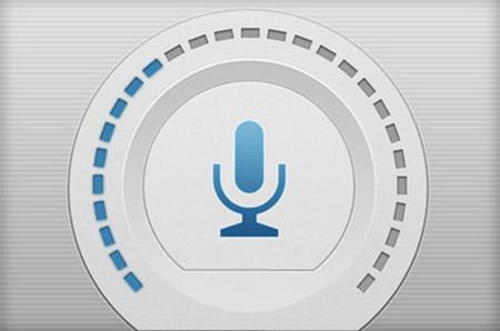 Amazon compra Evi, competidora de Siri ¿smartphone a la vista?