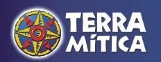 terra_mitica.jpg