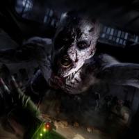 Dying Light 2 mejorará el sigilo, pero los monstruos son tan temibles como imaginas: nuevo gameplay