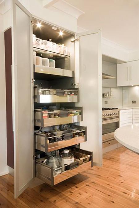 Muebles Cocina 07