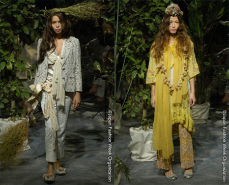 fur_fur_japan_fashion_week3