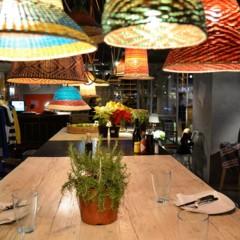 Foto 4 de 14 de la galería restaurante-labarra en Trendencias Lifestyle