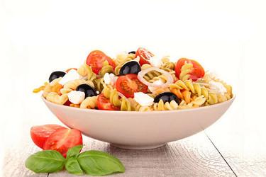 Amor por la pasta en el nuevo espacio Barilla sabor de Italia