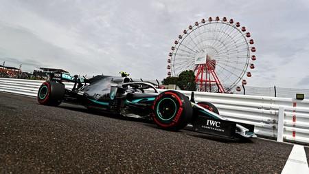 La Fórmula 1 cancela los Grandes Premios de Azerbaiyán, Singapur y Japón: no habrá carrera en Suzuka en 2020