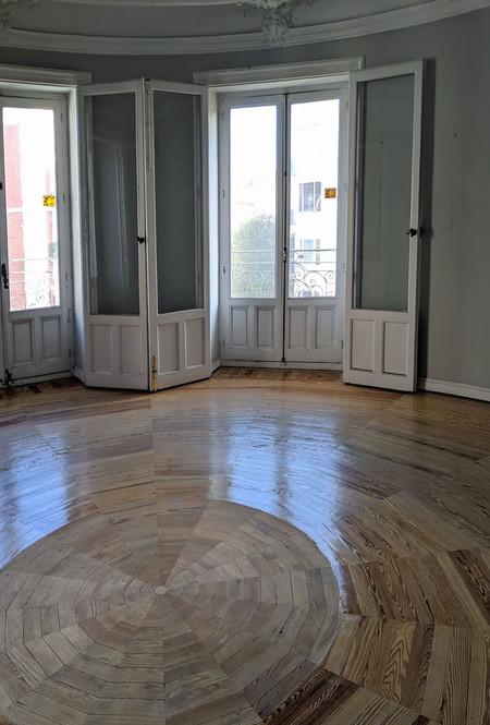 Detalle Casa Decor