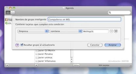 grupos-inteligentes-wsl.jpg