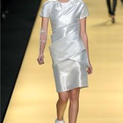 Foto 28 de 32 de la galería karl-lagerfeld-en-la-semana-de-la-moda-de-paris-primavera-verano-2009 en Trendencias