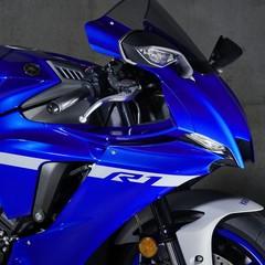 Foto 16 de 61 de la galería yamaha-yzf-r1-2020 en Motorpasion Moto