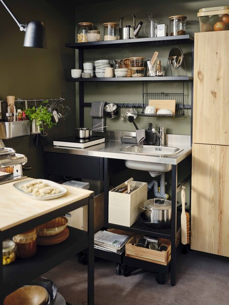 Ikea Coleccion Ravaror Ph175162 Lowres