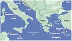 islas mediterráneo.jpg