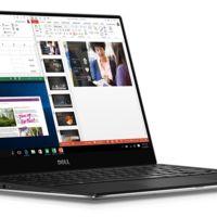 Potencial malware en los nuevos Dell XPS 15, similar al escándalo Superfish de Lenovo