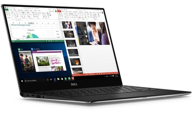 Potencial malware en los nuevos Dell XPS 15, similar al escándalo Superfish de Lenovo [Actualizada]