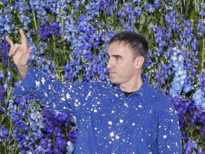 Las idas y venidas del mundo de la moda de 2015 que marcarán el 2016