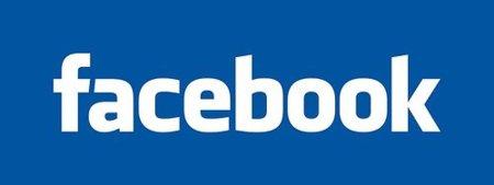 Bangladesh bloquea Facebook por ofender a Mahoma y sus líderes políticos