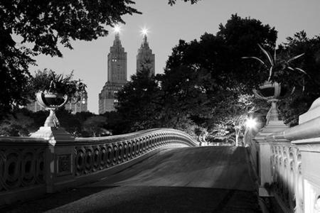 7 Tips For Urban Landscape Photography 1 1
