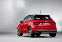 Rumores frescos: Audi A1 Cabrio