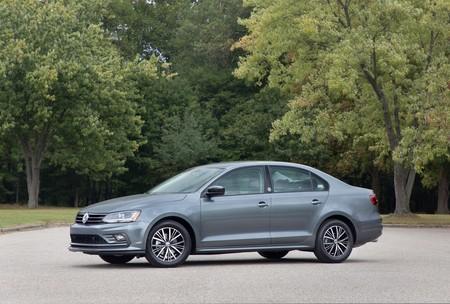 Volkswagen Jetta Mk.7 se presentará en el Auto Show de Detroit