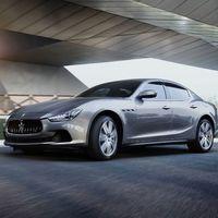 FCA responde, no quiere vender Jeep, pero no le molestaría dejar ir a Maserati y Alfa Romeo