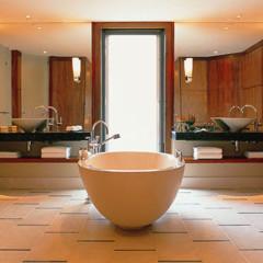 Foto 9 de 21 de la galería le-touessrok-es-elegido-mejor-hotelresort-de-playa-por-la-revista-de-turismo-de-lujo-ultratravel en Trendencias