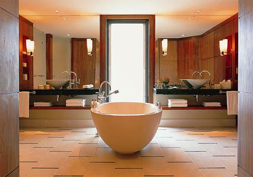 Foto de Le Touessrok es elegido mejor 'Hotel/Resort de Playa' por la revista de turismo de lujo Ultratravel (9/21)