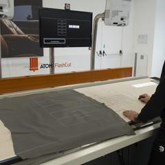 Foto 14 de 61 de la galería ares-design-fabrica-y-proyectos en Motorpasión
