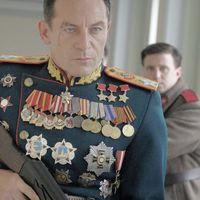 Desternillante tráiler de 'The Death of Stalin', la nueva sátira política del creador de 'Veep'