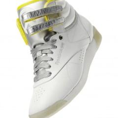 Foto 2 de 8 de la galería zapatillas-marvel-x-reebok en Trendencias Lifestyle
