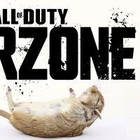 Ganar en Call of Duty Warzone haciéndote el muerto: probablemente la victoria más sorprendente que he visto en mucho tiempo