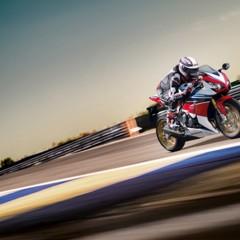 Foto 2 de 10 de la galería honda-cbr1000rr-sp en Motorpasion Moto