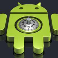 Se abre una nueva era para la seguridad en Android, y todo gracias a Stagefright