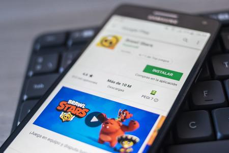 Qué son PEGI y ESRB, las clasificaciones por edad de las apps y juegos Android