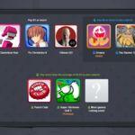 Humble Mobile Bundle 19: Hitman GO, The Banner Saga, Dropsy y más por muy poco dinero