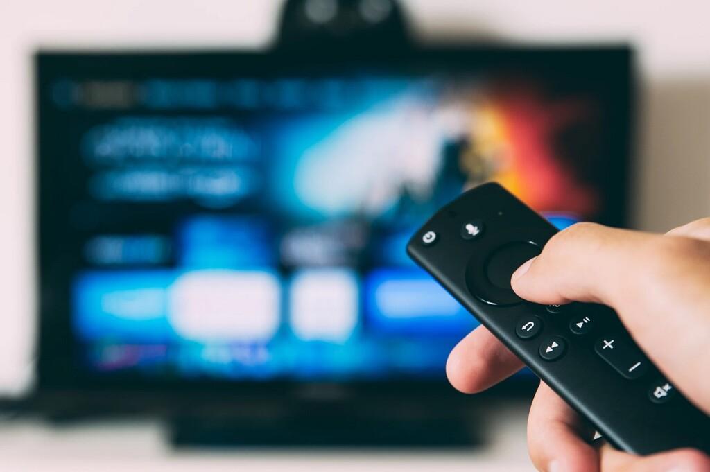 Es 2021 y ver la televisión en condiciones es mucho más difícil que hace 50 años