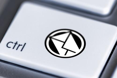 ¿Por qué tu correo gratuito es mejor que tu correo de empresa?