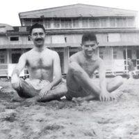 ¿A quién pertenece el archivo secreto de Franz Kafka?