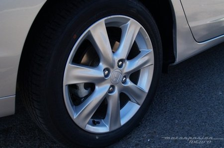 Honda-Insight-prueba-650-30