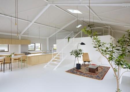 loft japon 2