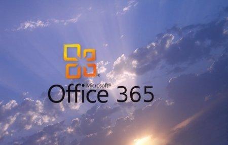 """Xavier Reig, Program Manager de Office 365: """"Muchos profesionales necesitan herramientas capaces de crear complejos documentos lejos de su lugar de trabajo"""""""