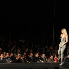 Foto 17 de 99 de la galería diesel-otono-invierno-20102011-fashion-show-en-el-bread-butter-en-berlin en Trendencias