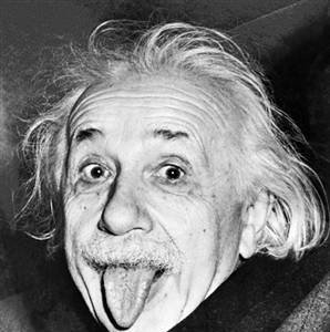 Berna, Einstein, el reloj que le inspiró y los relojes de pulsera
