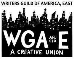 Los guionistas de videojuegos tienen premio... en EE.UU.
