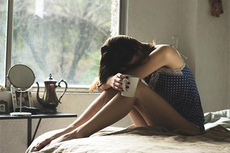 Ansiedad Dia Mundial De La Salud Mental Acudir A Terapia 6