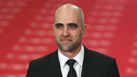 Vaca Films anuncia el rodaje del thriller 'El desconocido', con Luis Tosar