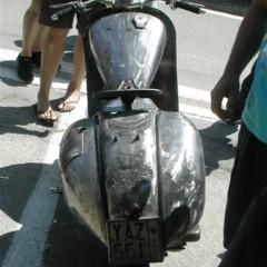 Foto 9 de 12 de la galería world-vespa-days-2007 en Motorpasion Moto