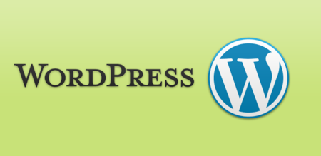 WordPress 2.4 para Android añade las notificaciones